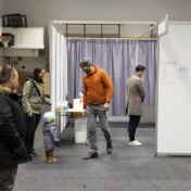 Primeur in IJsland: meer vrouwen dan mannen in parlement