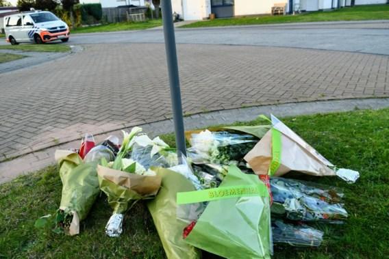 15-jarige jongen doodgestoken nadat hij onuitgenodigd op feestje verschijnt