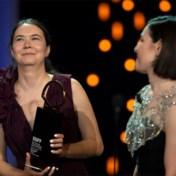 Belgische coproductie valt in de prijzen op filmfestival San Sébastian