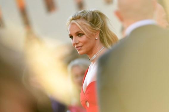 Vader Britney luisterde eigen dochter jarenlang af