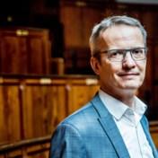 Rector KU Leuven: 'Cancel culture zet academische vrijheid onder druk'