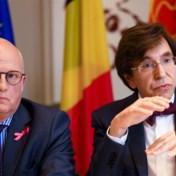 Leent Vlaanderen Wallonië geld? 'We wachten op voorstel'