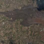 Nieuwe lavastroom op La Palma dreigt oceaan te bereiken