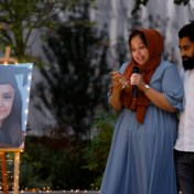 Verdachte opgepakt na moord op Britse lerares