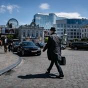 Brussel dankt kwart economie aan internationale instellingen