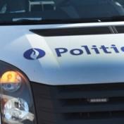 Eén persoon aangehouden na dodelijke steekpartij Oostkamp