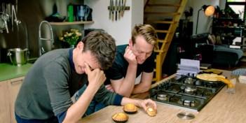 Snackmasters, de reclamespot die vreetbuien uitlokt