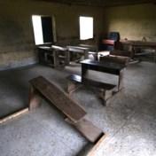 Tien Nigeriaanse leerlingen vrijgelaten na ontvoering, nog elf gevangen