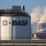 BASF verlaagt ammoniakproductie in Antwerpen door hoge gasprijs