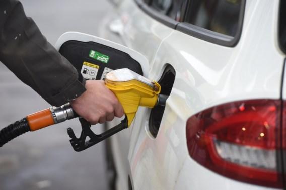 Dieselprijs stijgt naar recordniveau