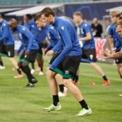 Met deze elf wil Club Brugge iets rapen bij RB Leipzig