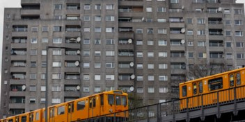 Inwoners Berlijn willen vastgoedreuzen onteigenen
