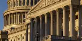 Eerste 'shutdown' onder Biden dreigt nadat Republikeinse senatoren stemming geblokkeerd hadden