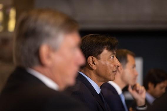 Mega-investering in Gentse ArcelorMittal-fabriek doet Vlaamse CO2-uitstoot met bijna 5 procent dalen