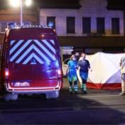 Jongeman overleden na steekpartij aan station van Hemiksem, verdachte opgepakt