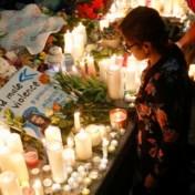 Man beschuldigd van moord op lerares Sabina Nessa