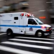Deadline verstreken: ziekenhuizen New York schorsen niet-gevaccineerd personeel