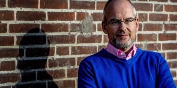 Politicus aangehouden op verdenking van voorbereiding moordpoging op Rutte
