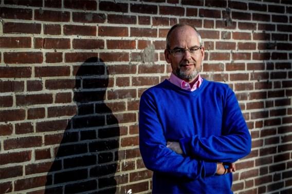 Politicus Van Doorn aangehouden op verdenking van voorbereiding moordpoging op Mark Rutte