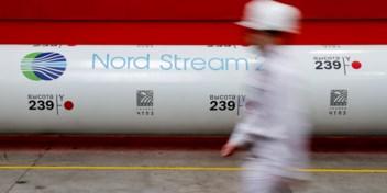 Gasprijzen op recordniveau: 'De gasvoorraden in Europa liggen 20 procent lager dan normaal'