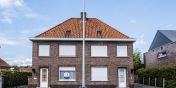 Vlaanderen geeft starters op de woningmarkt zetje