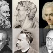 'Academici hebben er niet zelf voor gekozen dat ze wit zijn, of man'