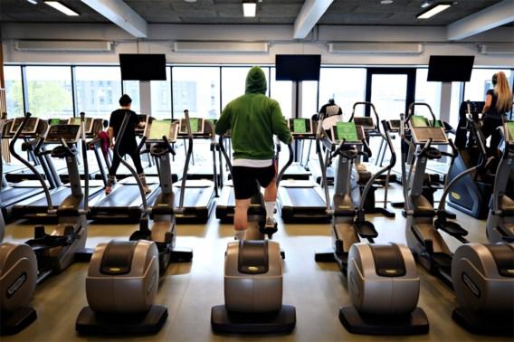 Ook fitnesscentra worden voortaan gecontroleerd op CO2-meter