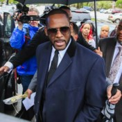 Opgeluchte reacties na veroordeling R. Kelly: 'Ik wil geloven dat zwarte slachtoffers gehoor blijven vinden'