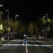Meer lichtvervuiling door ledlampen