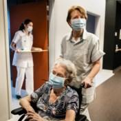 Coronablog | Vlaamse zorginstellingen zullen eindelijk vaccinatiegraad bekendmaken
