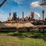 Grootste CO2-uitstoter van België vergroent drastisch