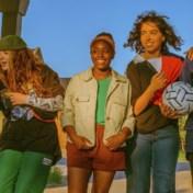 Met voetballen voor je plezier is niets mis
