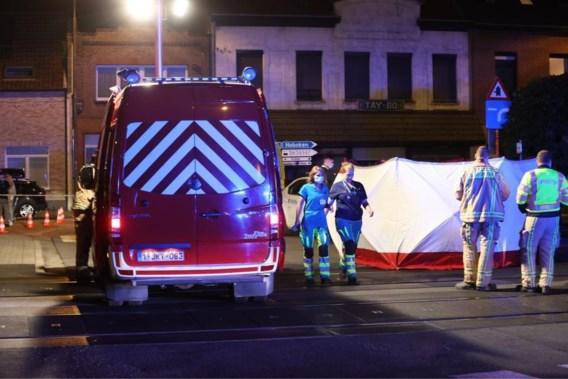 Tiener overleden na steekpartij aan station van Hemiksem, verdachte opgepakt