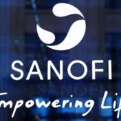 Sanofi stopt ontwikkeling mRNA-vaccin tegencovid