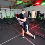 Ook fitnesscentra krijgen controle op CO2-meter