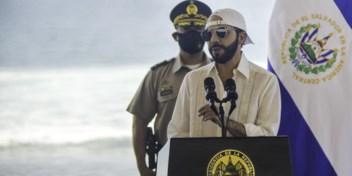 De coolste dictator ter wereld