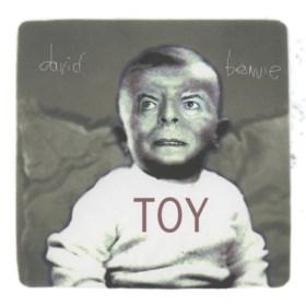 Pubblicato l'album di David Bowie del 2001