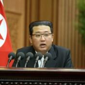 Kim Jong-un wijst Amerikaans aanbod tot dialoog af, wil wel hotline met Zuid-Korea herstellen