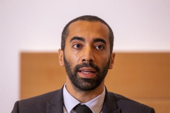 Staatssecretaris Sammy Mahdi in gebreke gesteld voor tekort aan opvangplaatsen voor jongeren