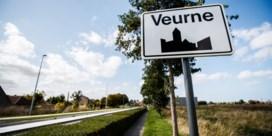 Veurne heeft op een na oudste bevolking van Europese Unie
