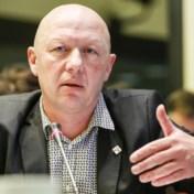 Vlaamse regering past voor uitbreiding coronapas, burgemeester Bonte voelt zich 'in de steek gelaten'