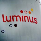 Ex-werknemer kon Luminus-klanten bijna 17.000 euro afhandig maken