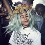 Nieuwe versoepelingen vanaf vandaag: nachtclubs weer open en mondmaskerplicht vervalt grotendeels in Vlaanderen