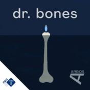 Podcasttips | Dr. Bones: lijkarts, militair, toptennisser en serieleugenaar