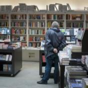 Zelfs boekhandels doelwit van cyberaanval
