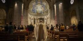 2.900 tot 3.200 Franse geestelijken maakten zich schuldig aan pedofilie