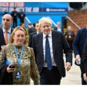 Boris Johnson: 'geen ongecontroleerde migratie om brandstoftekort op te lossen'