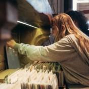 Waarom vinyl steeds duurder wordt