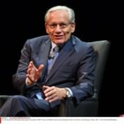 Bob Woodward: 'VS kwamen bij machtsoverdracht gevaarlijk dicht bij staatsgreep'