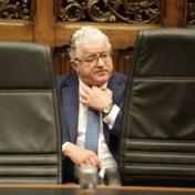Oud-topman Optima ook in beroep persoonlijk failliet verklaard